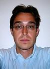 Tobias Staude - July 23, 2008