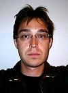 Tobias Staude - 24. Juli 2008