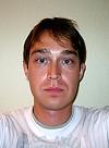 Tobias Staude - July 26, 2008