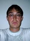 Tobias Staude - 27. Juli 2008