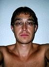 Tobias Staude - July 31, 2008