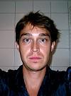 Tobias Staude - August 6, 2008
