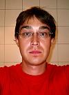 Tobias Staude - August 9, 2008