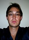 Tobias Staude - 13. August 2008