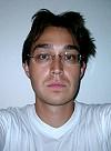 Tobias Staude - 14. August 2008
