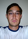 Tobias Staude - August 19, 2008