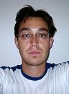 Tobias Staude - August 22, 2008