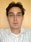 Tobias Staude - 26. August 2008