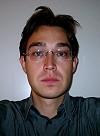 Tobias Staude - August 28, 2008