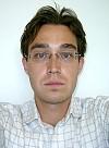 Tobias Staude - August 30, 2008