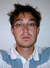 Tobias Staude - September 2, 2008