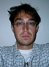 Tobias Staude - September 3, 2008