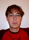 Tobias Staude - 4. September 2008