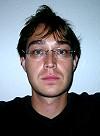 Tobias Staude - September 11, 2008