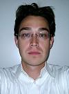 Tobias Staude - September 16, 2008
