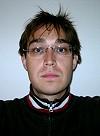 Tobias Staude - 19. September 2008