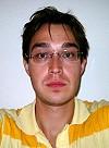 Tobias Staude - September 20, 2008