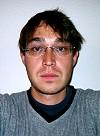 Tobias Staude - 22. September 2008