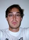 Tobias Staude - September 23, 2008