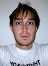 Tobias Staude - September 26, 2008