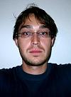 Tobias Staude - September 28, 2008