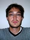 Tobias Staude - October 1, 2008