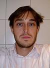 Tobias Staude - 2. Oktober 2008
