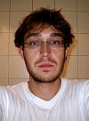 Tobias Staude - October 3, 2008