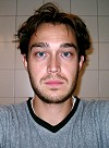 Tobias Staude - October 4, 2008
