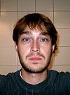 Tobias Staude - October 5, 2008