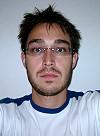 Tobias Staude - October 23, 2008