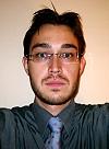 Tobias Staude - October 28, 2008