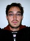 Tobias Staude - October 30, 2008