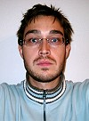 Tobias Staude - 2. November 2008