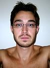 Tobias Staude - November 5, 2008