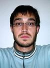 Tobias Staude - November 9, 2008