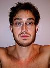 Tobias Staude - November 10, 2008