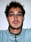 Tobias Staude - 13. November 2008