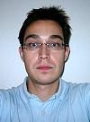 Tobias Staude - December 6, 2008