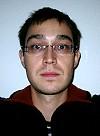 Tobias Staude - December 8, 2008
