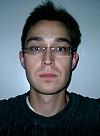 Tobias Staude - December 9, 2008