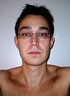Tobias Staude - 12. Dezember 2008