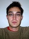 Tobias Staude - December 13, 2008