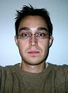 Tobias Staude - December 14, 2008
