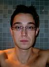 Tobias Staude - 16. Dezember 2008