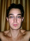 Tobias Staude - December 17, 2008