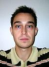 Tobias Staude - December 23, 2008