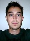 Tobias Staude - 11. Januar 2009
