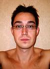 Tobias Staude - 13. Januar 2009