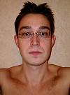 Tobias Staude - January 14, 2009